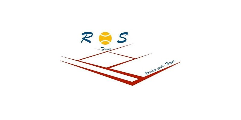 ROS Section tennis